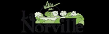 Logo La Norville
