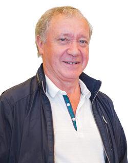 Joseph Delpic