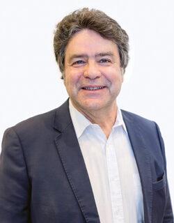 Éric Braive