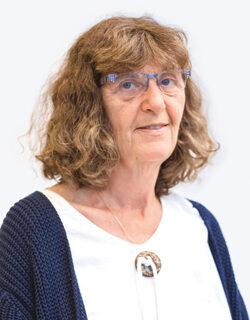 Fabienne Leguicher