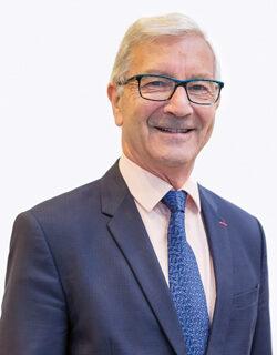 François Cholley