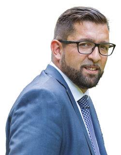 Frédéric Petitta