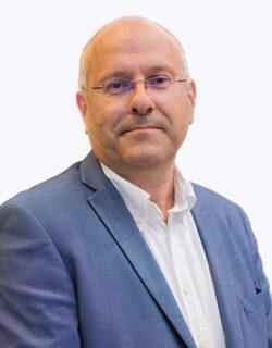 Gilles Fraysse