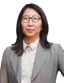 Kim Delmotte