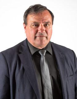 Michel Peltier