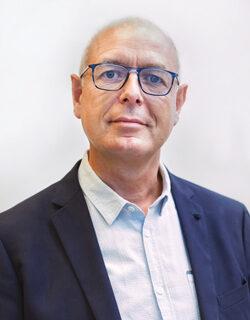 Philippe Le Fol