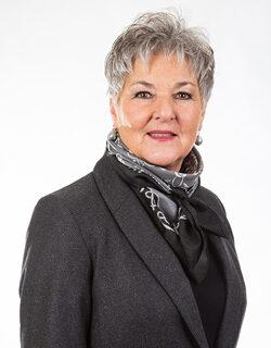 Véronique Dabadie