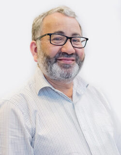 Mohammed Zaoui