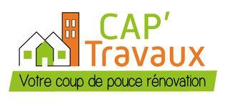 Cap Travaux