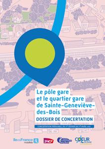 Visuel-Dossier-Concertation-SGDB