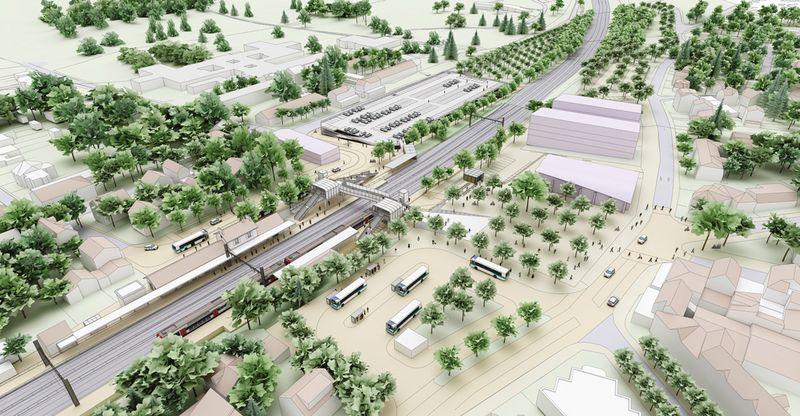 Visuel Plan gare de SGDB-Concertation