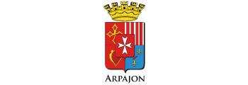 Logo Arpajon