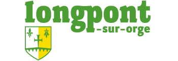 Logo Longpont-sur-Orge