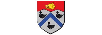 Logo Marolles-en-Hurepoix