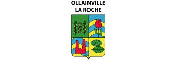 Logo Ollainville