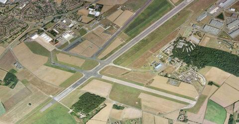 photo-aerienne-piste