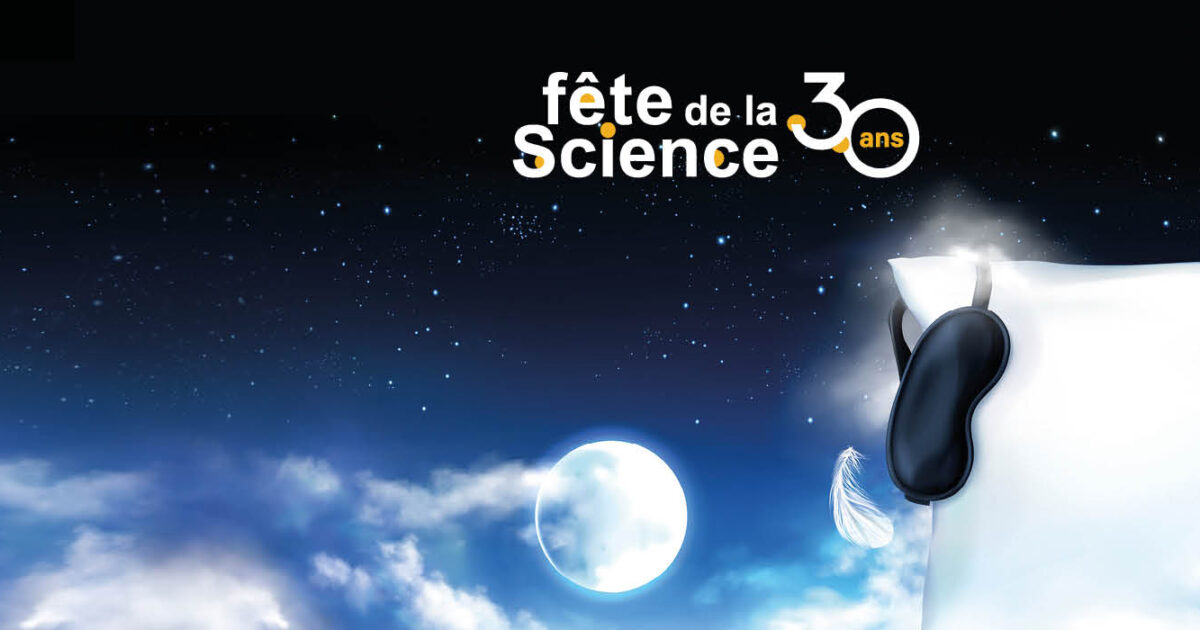 fetescience2021-5